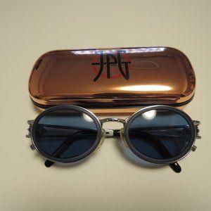 Like New Jean Paul Gaultier 58-6202 Sunglasses